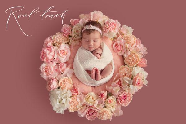 künstliche_Blume_Baby