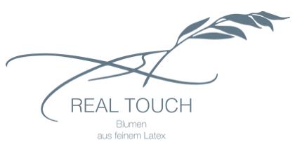 Realtouch Logo